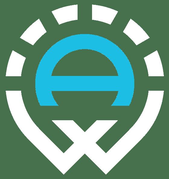 WebArc Technologies Icon