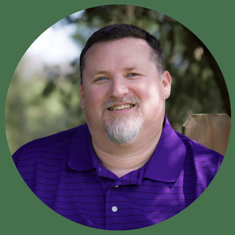 Tom Legens - CEO WebArc Technologies