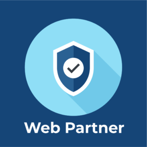 Web Partner Care Plan
