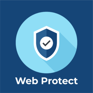 Web Protect Care Plan