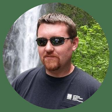 Dan Seibert - CTO WebArc Technologies