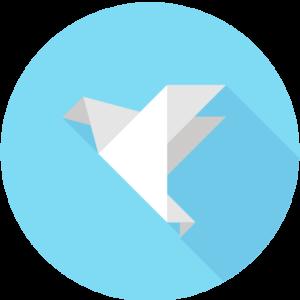 webarc-icons-07