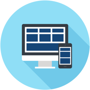 webarc-icons_design-development