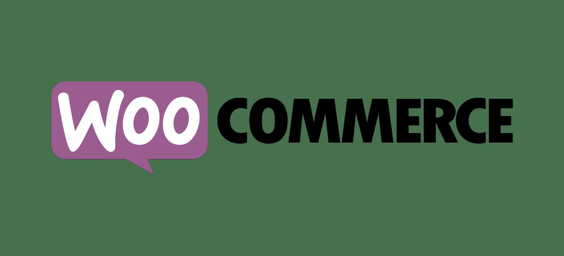 Woocommerce E-Commerce Development