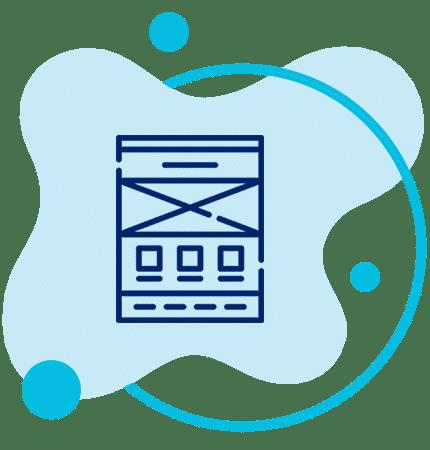 Prototype Process Icon