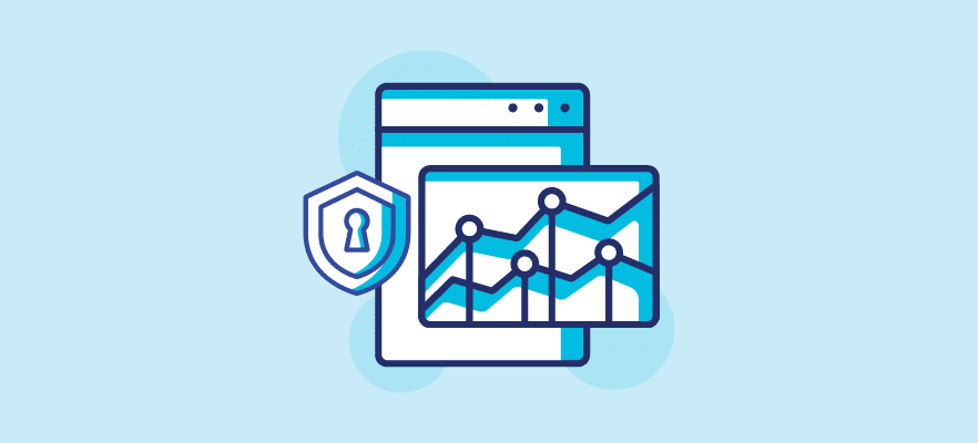 Security and Performance
