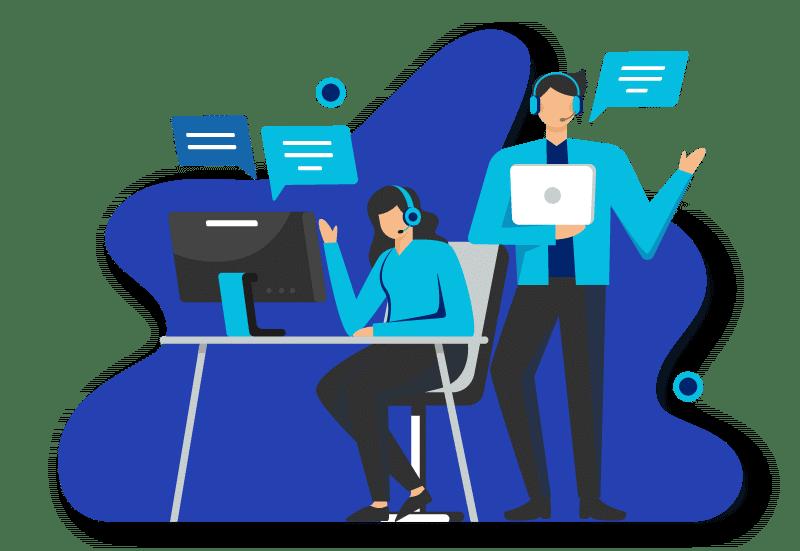 We Build Websites in Pahrump