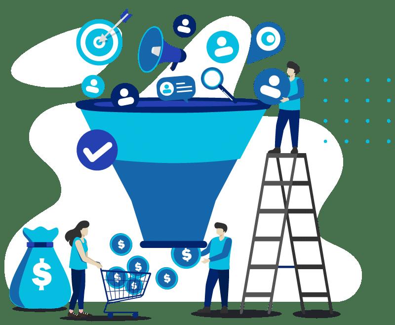 How We Help Website Clients in Pahrump