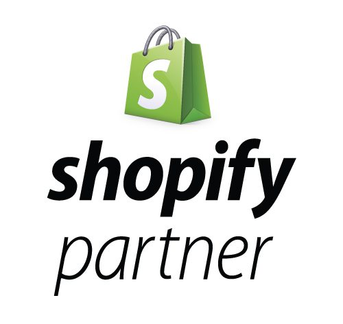 WebArc - Shopify Partner