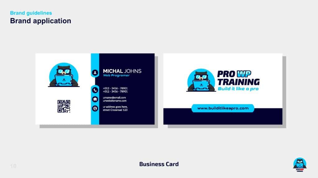 brand guide Pro WP Training_Page_10